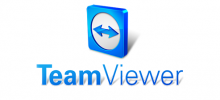 Team Viewer Acceso Remoto -->