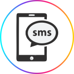 SMS MASIVOS COLOMBIA -->